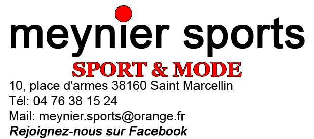 Meynier Sport