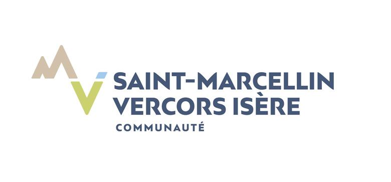Pays de Saint Marcellin